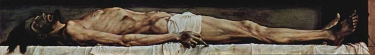 holbein-christ-in-the-tomb
