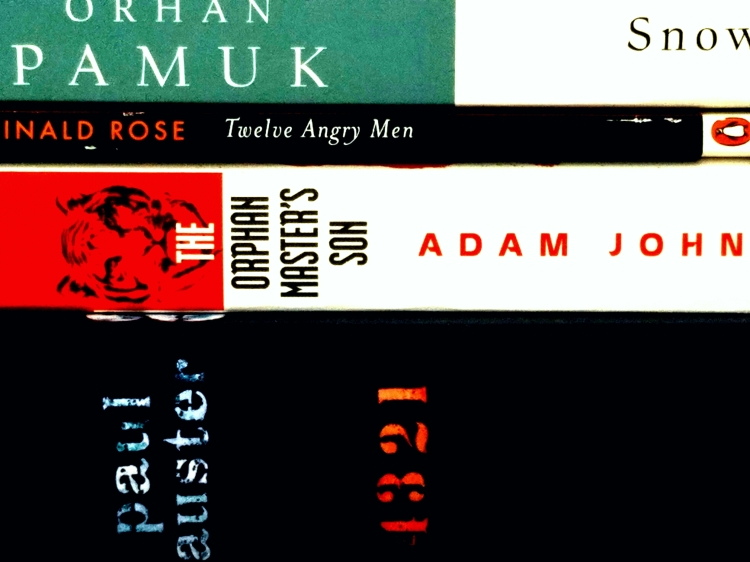 books-february-stacked