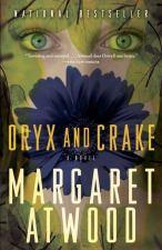 oryx-and-crake-2