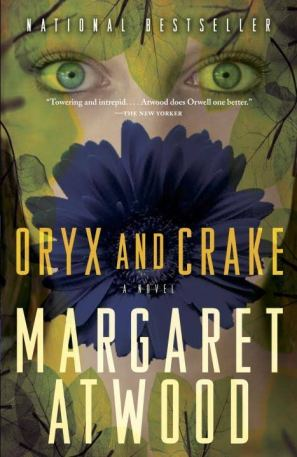 oryx-and-crake-2