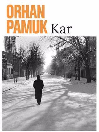 Snow - Kar