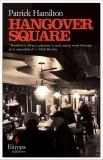 Hangover Square 2