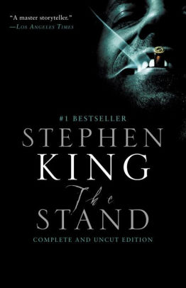 King, The Stand
