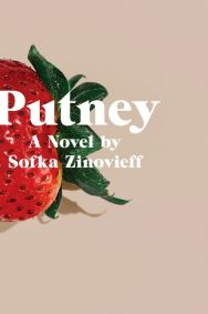 zinovieff, putney